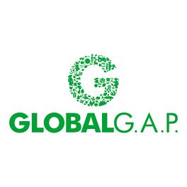 Certificato GlobalGAP