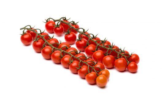 Pomodoro ciliegino o Cherry