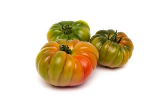 Pomodoro tipo costoluto